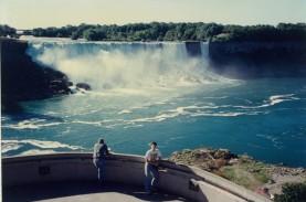 Niagara Falls 25