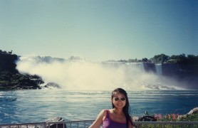 Niagara Falls 27