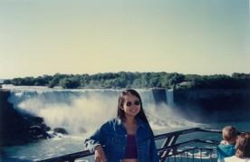 Niagara Falls 28