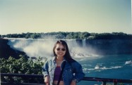 Niagara Falls 29