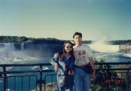Niagara Falls 33