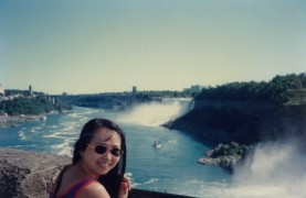 Niagara Falls 35