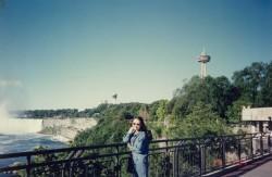 Niagara Falls 40