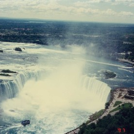 Niagara Falls Towers4