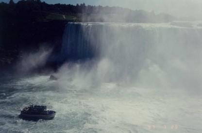 Niagara Falls Towers5