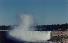 Niagara Falls Towers6