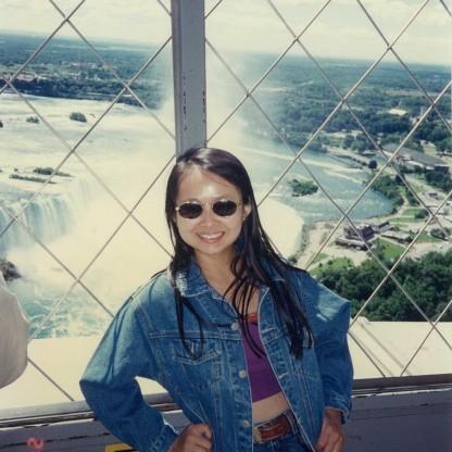 Niagara Falls Towers8