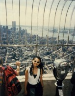 NYC Empire State Building 9
