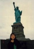 NYC Liberty island11