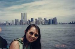 NYC Liberty island19