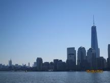 NYC skyline2