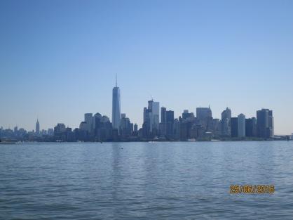NYC skyline5