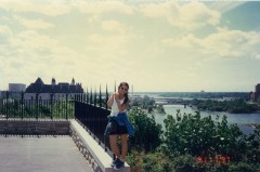 Ottawa5