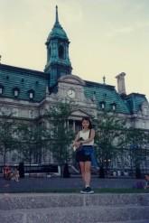 Ottawa6