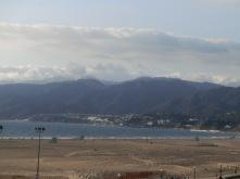 Santa Monica Beach12