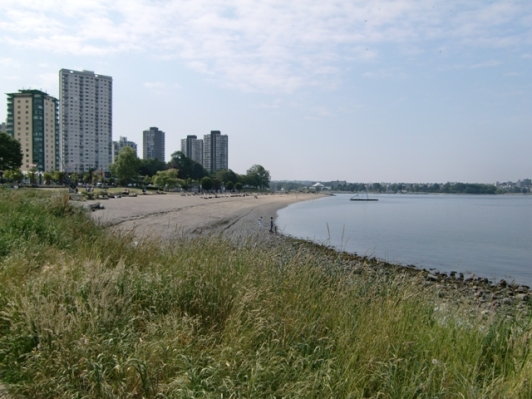 Shores of Vancouver3
