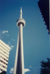 Toronto4