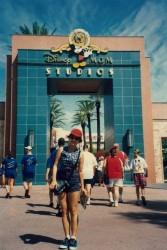 Universal Studios1