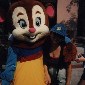 Universal Studios16