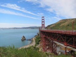 Vista Point view3