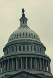 Washington - Congress 5