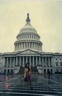 Washington - Congress 6