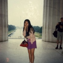 Washington Monument 5