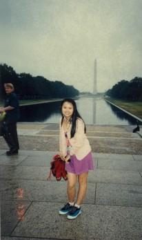 Washington Monument 6