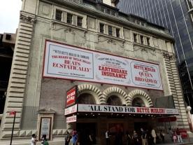 Broadway3