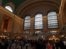 Grand Central Terminal6