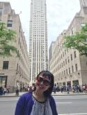 Rockefeller Center15