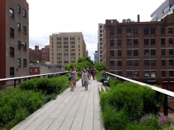 The Highline23