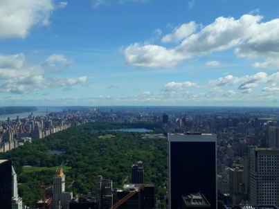 Top of the Rock11