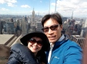 Top of the Rock38