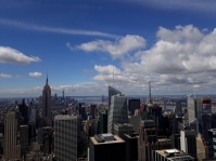 Top of the Rock54