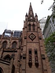 Trinity Church6