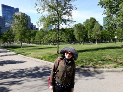 Boston Commons7