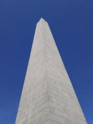 Bunker Hill1