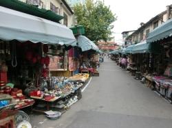 DongTai Market1