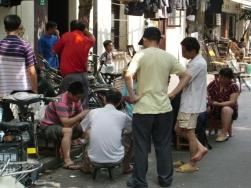 DongTai Market3