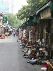 DongTai Market4