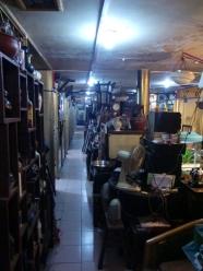 DongTai Market5