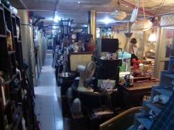 DongTai Market6