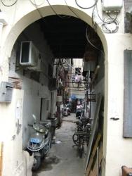 DongTai Market8