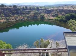 Montezuma Well 3
