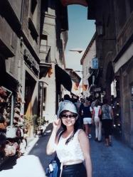 More San Marino 3