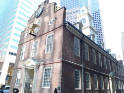 Old State house1