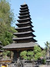 Bat Temple04