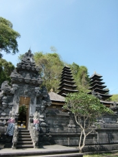 Bat Temple15