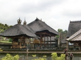 Besaik temple05